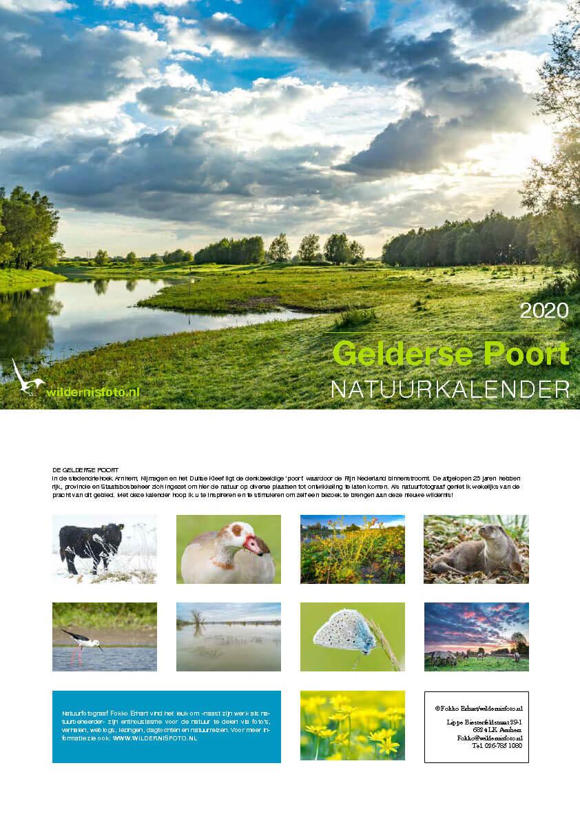 Bestellen? Stuur een email naar: fokko.grazer@telfort.nl